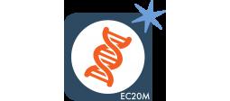 QWAM Text Analytics – Extraction entités nommées et concepts thématiques ( EC20M) - OVHcloud Marketplace