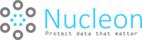 Nucleon Detection & Response - OVHcloud Marketplace