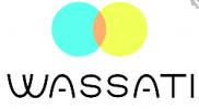 Wassati