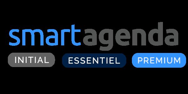 SMARTAGENDA - OVHcloud Marketplace