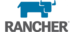 Rancher Server - OVHcloud Marketplace