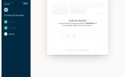 Signatures et documents illimités - OVHcloud Marketplace
