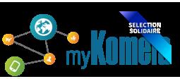 myKomela Ventes + pack accompagnement paramétrage 4h - OVHcloud Marketplace