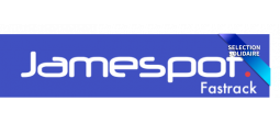 Jamespot - Fast Track - OVHcloud Marketplace