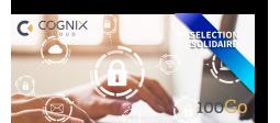 Cognix Cloud 100Go - OVHcloud Marketplace