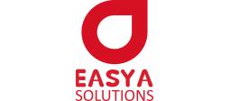 Easya: Solution de gestion d'entreprise (CRM / ERP) - OVHcloud Marketplace