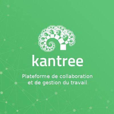 Kantree - OVHcloud Marketplace