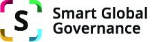 Smart Global Governance