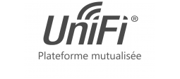 Controleur managé UNIFI - OVHcloud Marketplace