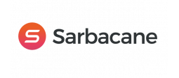 Solution Emailing - Sarbacane - OVHcloud Marketplace