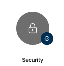 Secured Open Hybrid Cloud - OVHcloud Marketplace