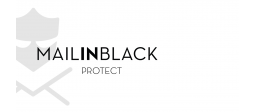 Mailinblack Protect - OVHcloud Marketplace