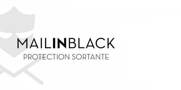 Protection Sortante - OVHcloud Marketplace