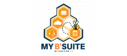 Messagerie MyB'Suite - OVHcloud Marketplace