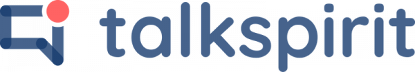 Plateforme collaborative pour les équipes - OVHcloud Marketplace