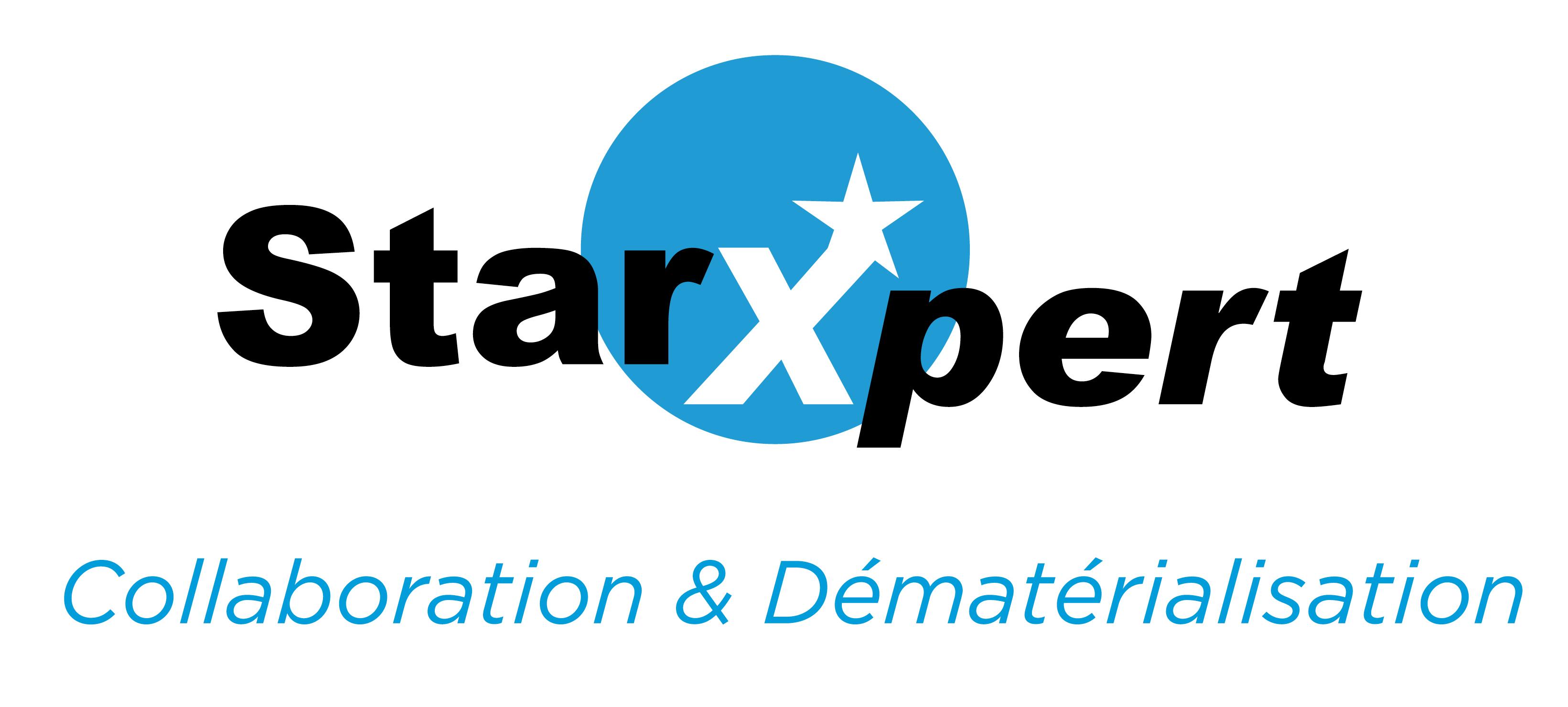 Starxpert