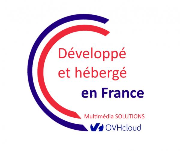 Logiciel OCR et traitement automatique de documents - OVHcloud Marketplace