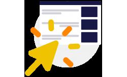 Le réseau social éducatif de votre école - OVHcloud Marketplace