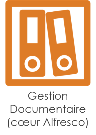 GoFAST Digital Workplace - OVHcloud Marketplace