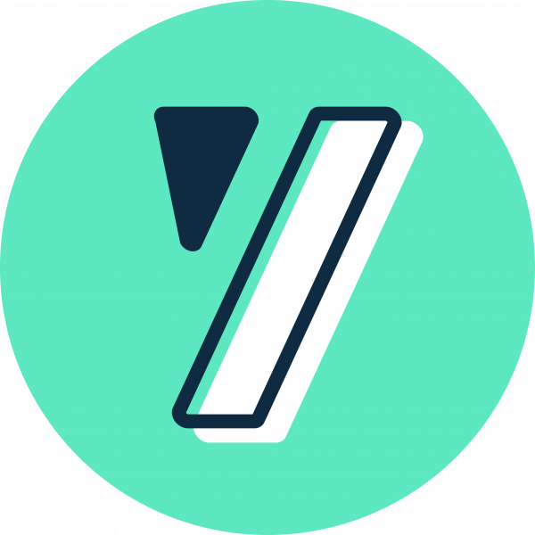 Signature electronique - Yousign - OVHcloud Marketplace