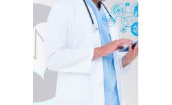 Sauvegarde de donnees de santé externalisee HDS - Kiwi Sante - OVHcloud Marketplace