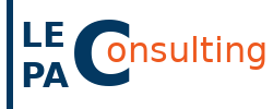 LecPac-Consulting