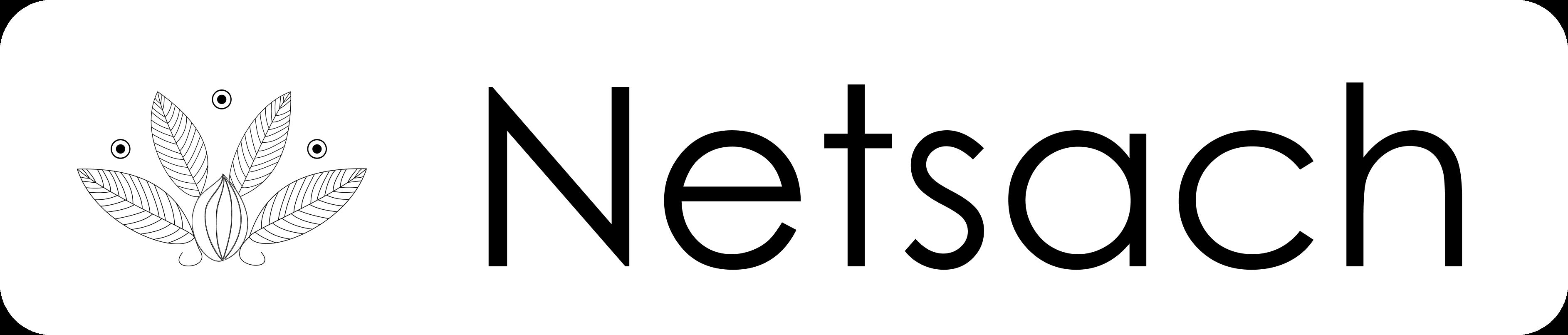 Netsach