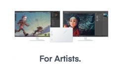 Reemo.io - L'accès distant haute performance des créatifs - OVHcloud Marketplace