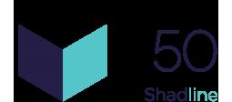 Pack 50 utilisateurs - OVHcloud Marketplace