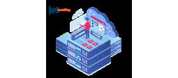 Serveurs Public Cloud Infogérés - OVHcloud Marketplace
