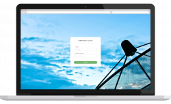 Manatel - Logiciel de facturation Telecom - OVHcloud Marketplace