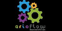 Arioflow Innovation