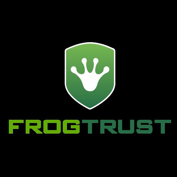 FrogTrust : application de communication mobile chiffrée - OVHcloud Marketplace