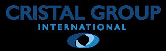 Cristal Group International
