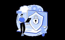 Cluster Kubernetes Infogere - OVHcloud Marketplace