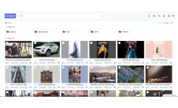 Filerobot : Le Digital Asset Manager tout-en-un et personnalisable - OVHcloud Marketplace