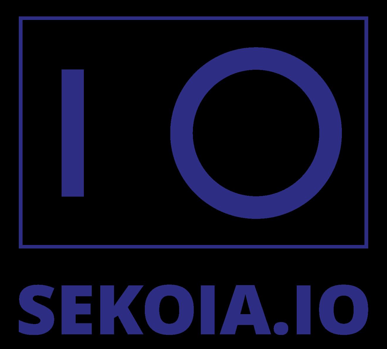 Sekoia