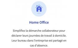 Moffi link / Desk - OVHcloud Marketplace