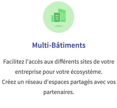 Moffi link / Meeting Room - OVHcloud Marketplace