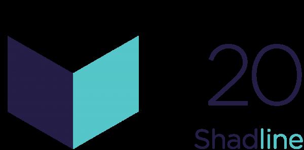 Pack 20 utilisateurs - OVHcloud Marketplace