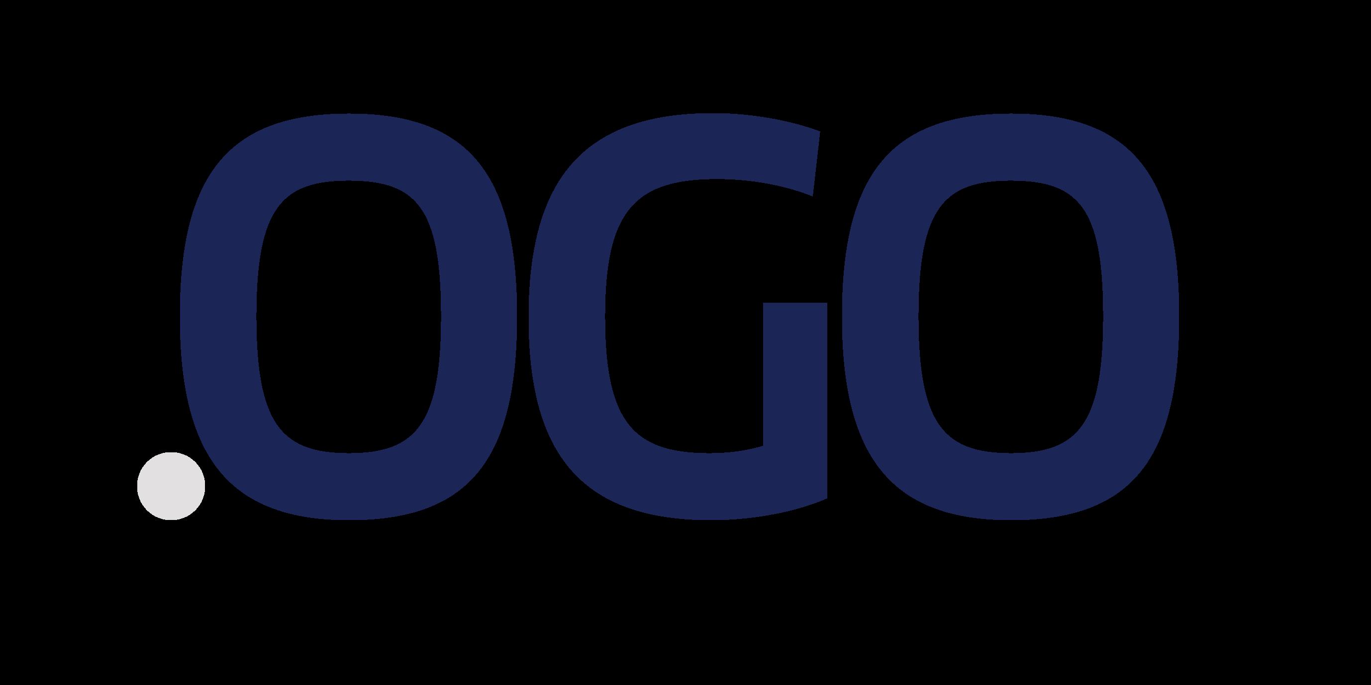 OGO Security