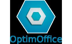 Scenari - Solutions de création de documents - OVHcloud Marketplace