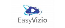 Solution de Visioconférence - EasyVizio - OVHcloud Marketplace