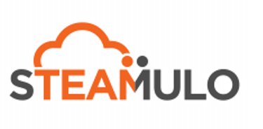 Steamulo