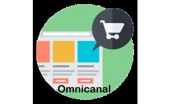 Gestion des ventes omnicanal pour les TPE - OVHcloud Marketplace