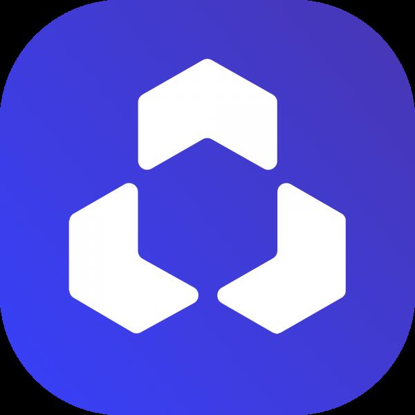Twake - Plateforme de collaboration - OVHcloud Marketplace