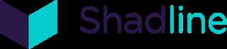 Shadline