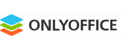 ONLYOFFICE Workspace - OVHcloud Marketplace