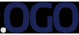 OGO Intelligent Web Protection - Next Gen WAF - OVHcloud Marketplace