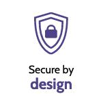 Solution de communication sécurisée - OVHcloud Marketplace
